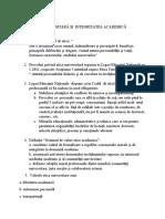 CURS EIA FELICIA (1).docx