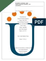 Fase 3 - Elaborar el plan de negocio_Grupo_2