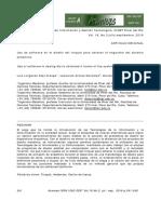 Dialnet-UsoDeSoftwareEnElDisenoDelTroquelParaObtenerElEnga-6210095.pdf
