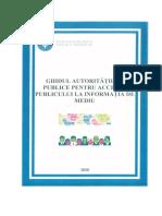 ghid-autorit-pb-pt-acces-pb-la-info-med-2020.pdf