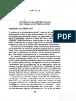 SORIANO R. Criterios seleccion temas Invest..pdf