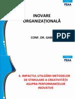 Inovare organizationala 4