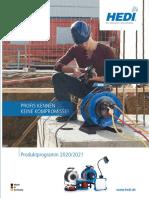 2020_hedi_produktkatalog_2020_2021.pdf