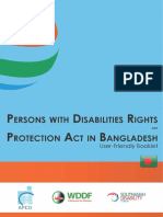 Disability Rights and Act in Bangladesh.pdf