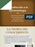 Diapositiva (introducción a la epistemologia).pptx