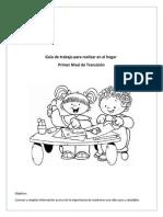 GUÍA NOVIEMBRE.pdf