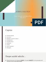 Acid salicilic.pptx