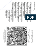 Librito 24-25 dic (para imprimir a doble cara y doblar)