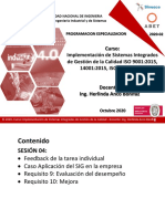 IMPLEMENTACIÓN SIG - S IV.pdf