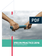 IFRS11_print