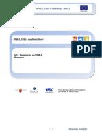07.UD1-Resumen