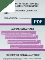 Prezentare rezultat financiar_repart_2019.pptx