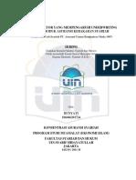 BUNYATI-FSH.pdf