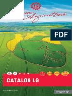 limagrain_catalog_actual