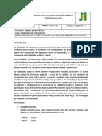 GUIA N°11 DE MATEMATICAS GRADO 11° (1)