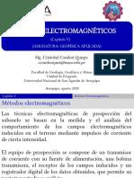 CAPÍTULO_V_MÉTODOS_ELECTROMAGNÉTICOS_MT_ZTEM.pdf
