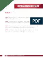 Lectura Complementaria semana 2.pdf