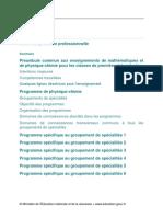 programme_bacpro_premiere_sciences_-_2020