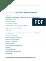 programme_cap_maths_-_2019