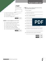 prt_00_ab_listening_test.pdf