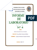 fisico 6.pdf