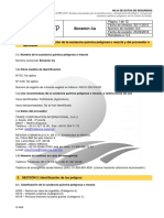 hoja_seguridad_boraminca.pdf