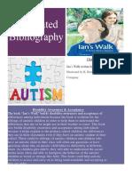 autism  asd