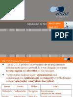 TLS-Intro Meir Sept 2010