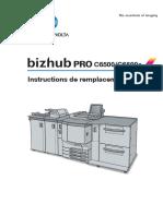 cms_bizhub_pro_c6500_c6500e_1-1-1_fr