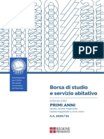 Step by step_primi anni_2020-2021.pdf