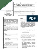 DNIT-CAP_modificado_polímero