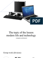 computers-and-technology_81898