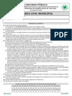 guarda_civil_municipal.pdf