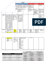 IPPB.docx