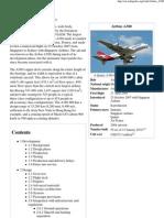 Airbus A380 - Wikipedia, th..