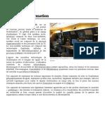 Système_d'information.pdf