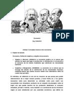 Unidad I Conceptos básicos de la economía.doc