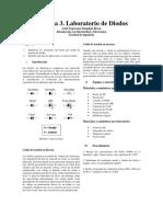 Guía 3 Lab Diodos.pdf