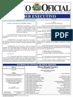 diario_oficial_2020-09-29_Disciplina usufruto de férias e licença-prêmio.pdf