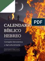 Calendario-Bíblico-Hebreo-Corregido-Astronómica-y-Agriculturalmente-optimized-1