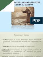 #PPT CAPÍTULO II_exposição_confirmação