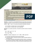 matca_empresarial_ DISCURSIVA_DOIS_2020_2 (2)