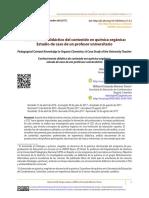 Dialnet-ConocimientoDidacticoDelContenidoEnQuimicaOrganica-6114891.pdf
