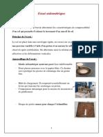 Essai œdométrique (1).pdf