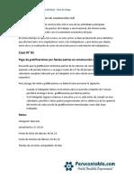 Caso-practico-Pagos-de-gratificaciones-de-construcción-civil