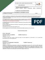 nivelación 2P todas las asignaturas (1).pdf