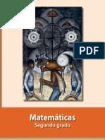 LPA-MATE-2-BAJA.pdf