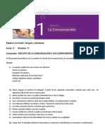 Lengua 2ª Progreso- Cuarentena (1)