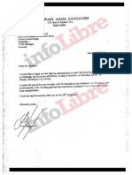 3. Carta de Shahpari Zanganeh a Manfred Osterwald.pdf