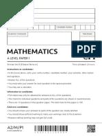 A2-M-BRONZE-P1-B.pdf